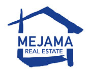 MEJAMA Real Estate